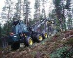 eine finnische Firma, heute unter dem Namen ProfiPro